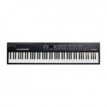 قیمت خرید فروش پیانو دیجیتال استودیو لاجیک Studiologic Numa Concert
