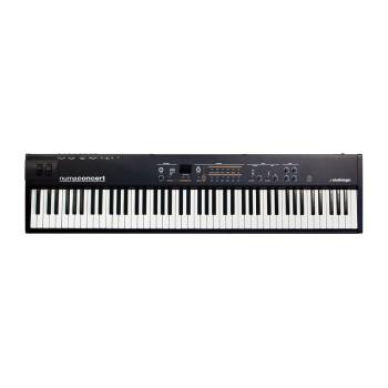 پیانو دیجیتال استودیو لاجیک Studiologic Numa Concert