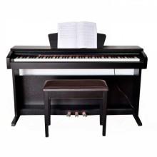 قیمت خرید فروش پیانو دیجیتال سوزوکی Suzuki HP-3 R