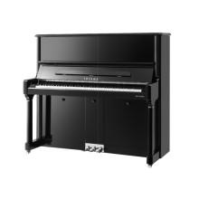 قیمت خرید فروش پیانو آکوستیک تویاما Toyama TL-132