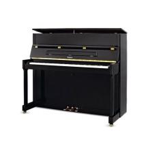 قیمت خرید فروش پیانو آکوستیک وینباخ Weinbach W-118