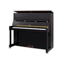 قیمت خرید فروش پیانو آکوستیک وینباخ Weinbach W-126