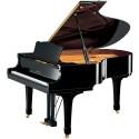 پیانو آکوستیک Yamaha C3 PE
