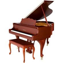 قیمت خرید فروش پیانو آکوستیک یاماها Yamaha GB1 FP