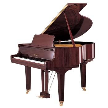 پیانو آکوستیک یاماها Yamaha GB1 PM