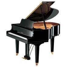 قیمت خرید فروش پیانو آکوستیک یاماها Yamaha GB1