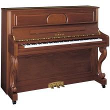 قیمت خرید فروش پیانو آکوستیک یاماها Yamaha U10H SDW