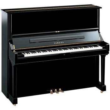 پیانو آکوستیک یاماها Yamaha U3 PE