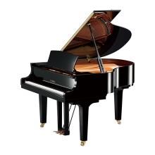 قیمت خرید فروش پیانو آکوستیک یاماها Yamaha C1X