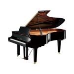 پیانو آکوستیک یاماها Yamaha C7 PE