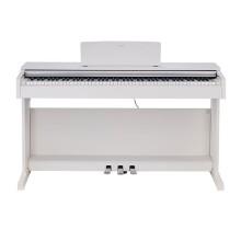 قیمت خرید فروش پیانو دیجیتال یاماها Yamaha YDP-144-WH