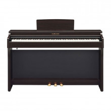 قیمت خرید فروش پیانو دیجیتال یاماها Yamaha CLP-625 R