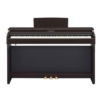 پیانو دیجیتال یاماها Yamaha CLP-625 R