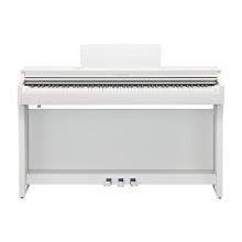قیمت خرید فروش پیانو دیجیتال یاماها Yamaha CLP-625 WH