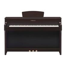 قیمت خرید فروش پیانو دیجیتال یاماها Yamaha CLP-635 R