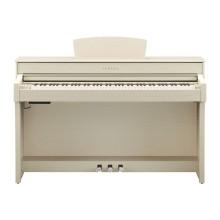 قیمت خرید فروش پیانو دیجیتال یاماها Yamaha CLP-635 WA