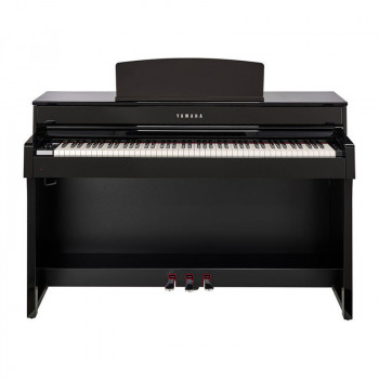 پیانو دیجیتال یاماها Yamaha CLP-645 PE