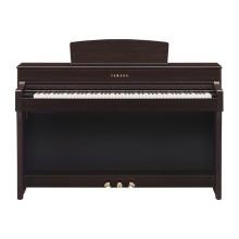 قیمت خرید فروش پیانو دیجیتال یاماها Yamaha CLP-645 R