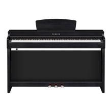 قیمت خرید فروش پیانو دیجیتال یاماها Yamaha CLP-725 B