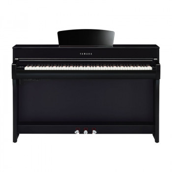 پیانو دیجیتال یاماها Yamaha CLP-735 B