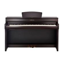 قیمت خرید فروش پیانو دیجیتال یاماها Yamaha CLP-735 R