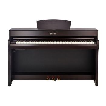 پیانو دیجیتال یاماها Yamaha CLP-735 R