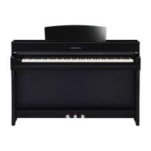 قیمت خرید فروش پیانو دیجیتال یاماها Yamaha CLP-745 B