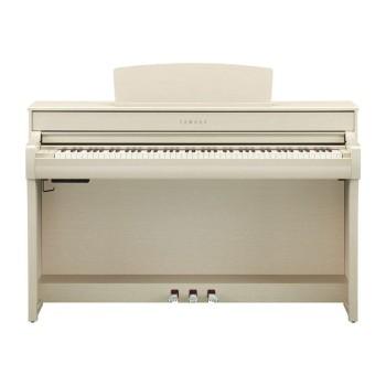 پیانو دیجیتال یاماها Yamaha CLP-745 WA