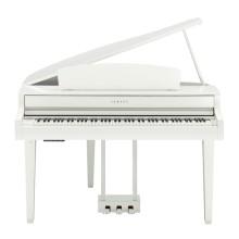 قیمت خرید فروش پیانو دیجیتال یاماها Yamaha CLP-765GP PW