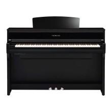 قیمت خرید فروش پیانو دیجیتال یاماها Yamaha CLP-775 B