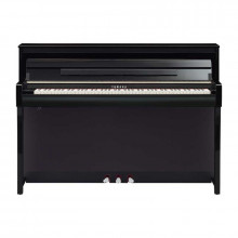 قیمت خرید فروش پیانو دیجیتال یاماها Yamaha CLP-785 B