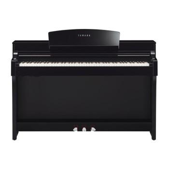 پیانو دیجیتال یاماها Yamaha CSP-150 PE