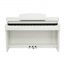 قیمت خرید فروش پیانو دیجیتال یاماها Yamaha CSP-150 WH