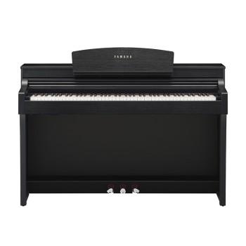 پیانو دیجیتال یاماها Yamaha CSP-150