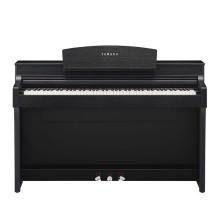 قیمت خرید فروش پیانو دیجیتال یاماها Yamaha CSP-170