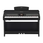 پیانو دیجیتال یاماها Yamaha CVP-701