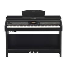 قیمت خرید فروش پیانو دیجیتال یاماها Yamaha CVP-701