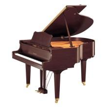 قیمت خرید فروش پیانو آکوستیک یاماها Yamaha GB1K PAW