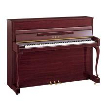 قیمت خرید فروش پیانو آکوستیک یاماها Yamaha JX113 CPPM
