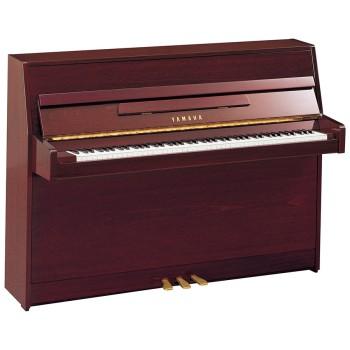 پیانو آکوستیک یاماها Yamaha JU109-PM
