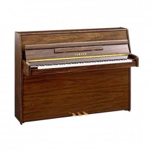 قیمت خرید فروش پیانو آکوستیک یاماها Yamaha JU109-PW