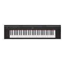 قیمت خرید فروش پیانو دیجیتال یاماها Yamaha NP12B