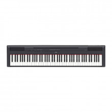 قیمت خرید فروش پیانو دیجیتال یاماها Yamaha P-115 B