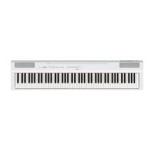 قیمت خرید فروش پیانو دیجیتال یاماها Yamaha P-125 White