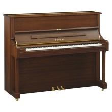 قیمت خرید فروش پیانو آکوستیک یاماها Yamaha U1 PW
