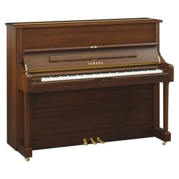 پیانو آکوستیک یاماها Yamaha U1 PW