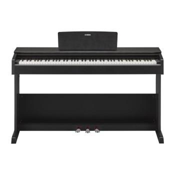 پیانو دیجیتال یاماها Yamaha YDP-103-B
