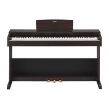 قیمت خرید فروش پیانو دیجیتال یاماها Yamaha YDP-103-R