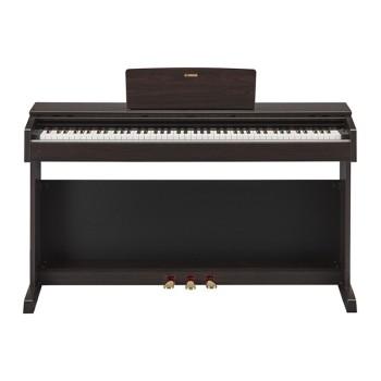 پیانو دیجیتال یاماها Yamaha YDP-143-R