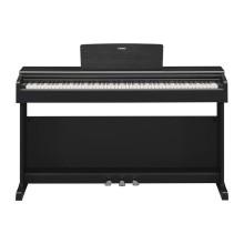 قیمت خرید فروش پیانو دیجیتال یاماها Yamaha YDP-144-B